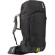 Thule M's Guidepost Backpack 65l Obsidian